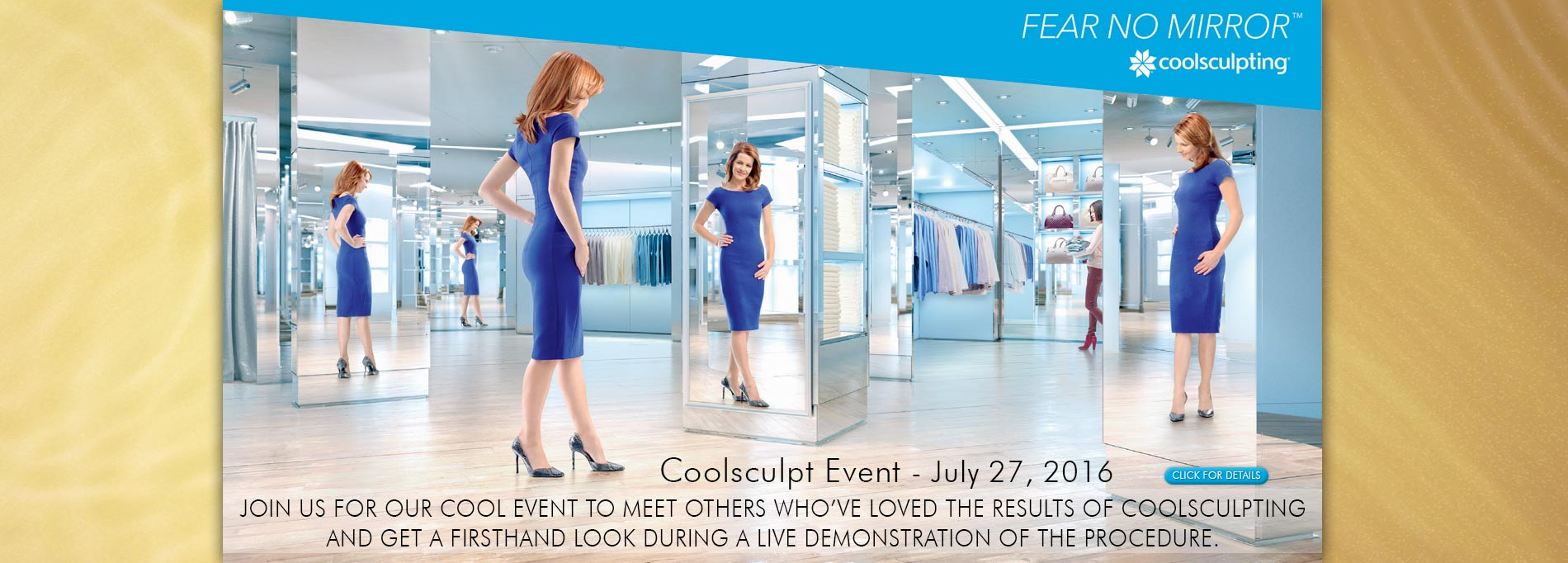 coolsculpting-july-2016