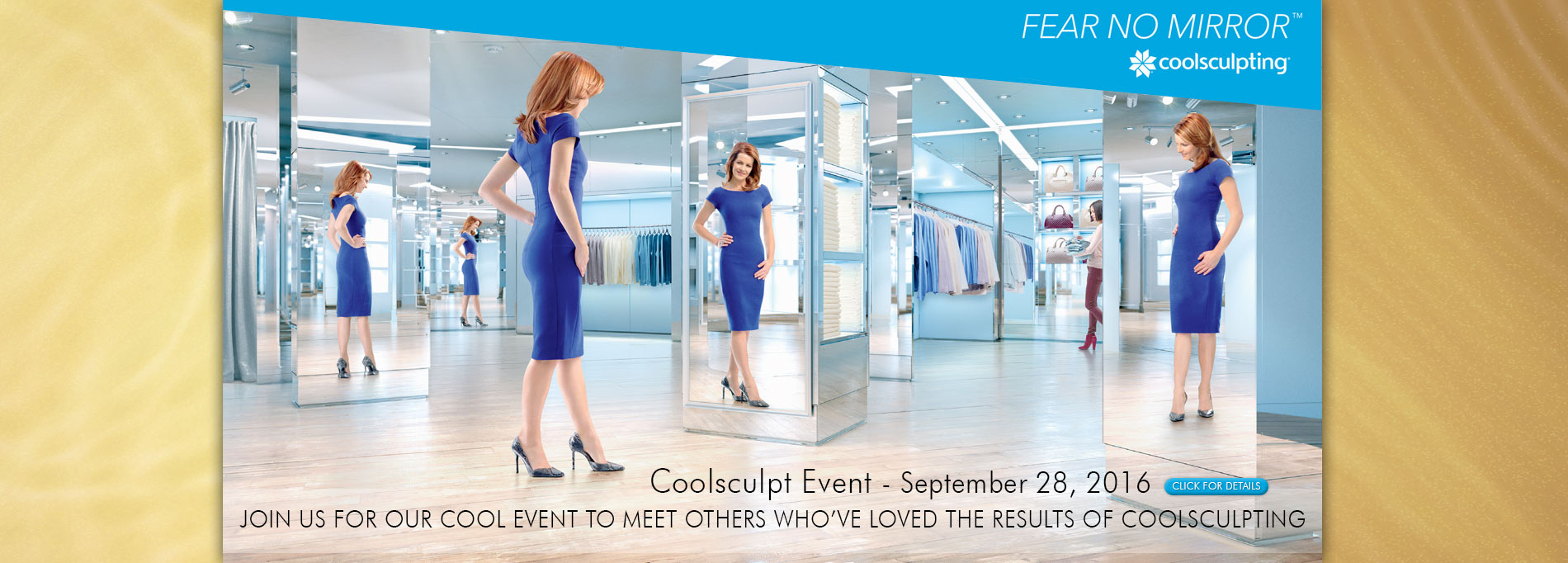 coolsculpting-september-20162