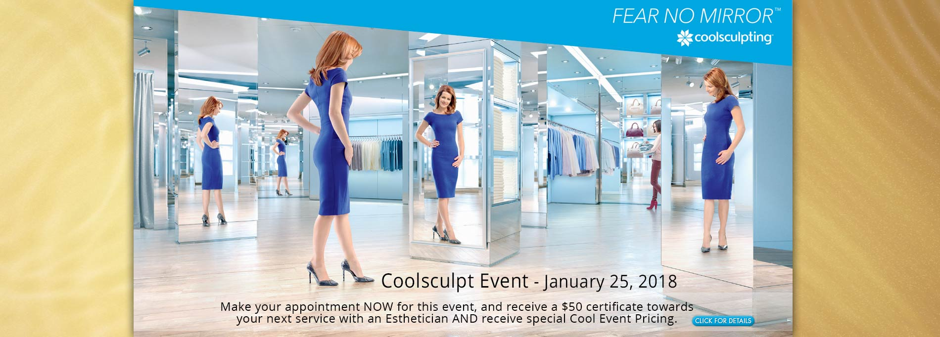 coolsculpting-1-25-18