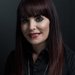 Jennifer | Advanced Practice Esthetician