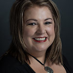 Marla | CMS General Manager