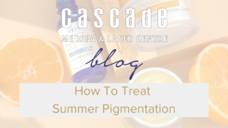 Obagi Skincare To Help Treat Pigmentation And Wrinkles